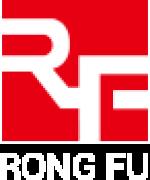 Về công ty Rong Fu